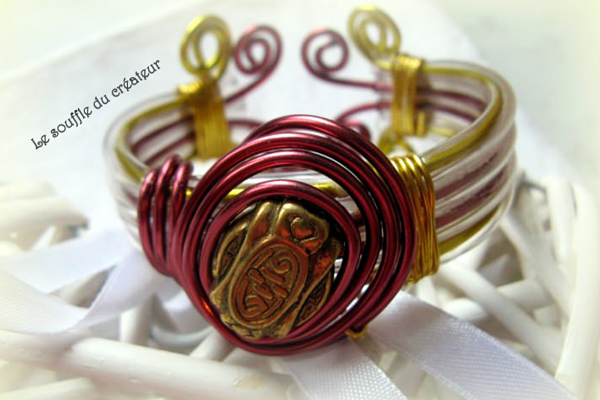 bracelet-collection-oxygene